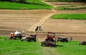 terenuri_agricole 1