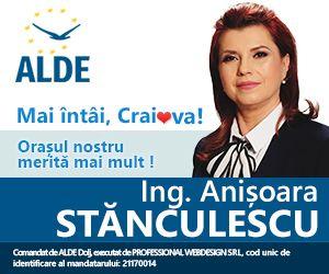 1- banner-stanculescu-300x250px