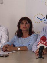 Aanisoara Stanculescu
