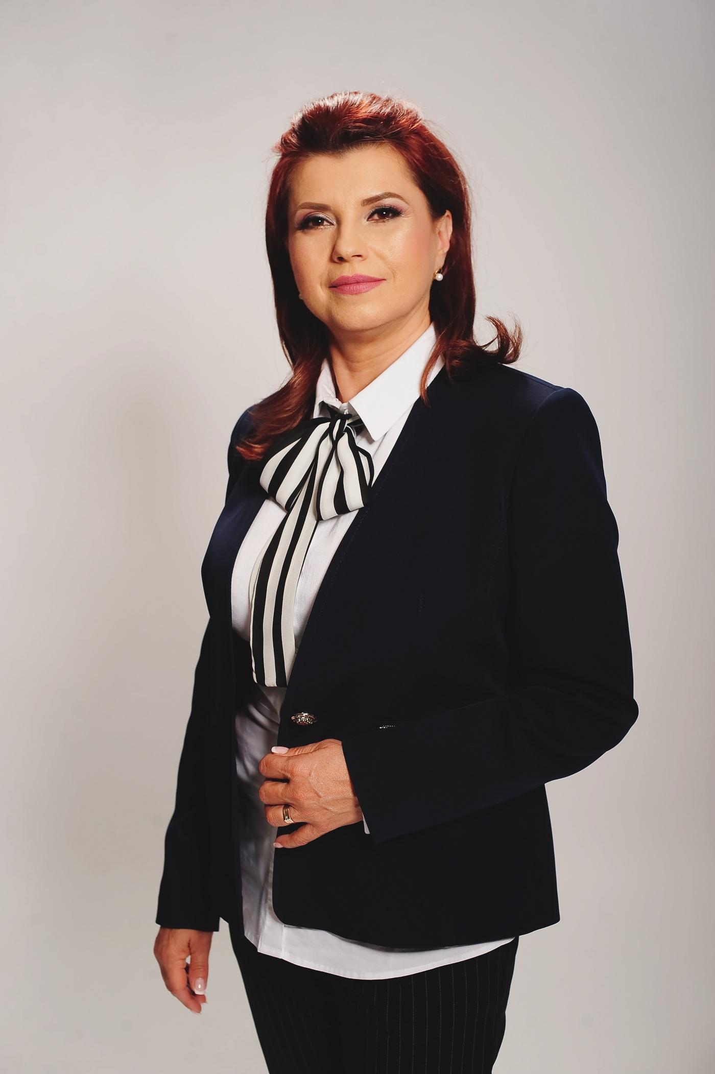 Anisoara Stanculescu (1)