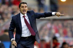 Ernesto-Valverde