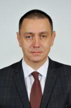 Fifor Mihai-Viorel