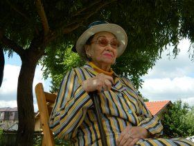 Florentza Georgetta Marincu (1)