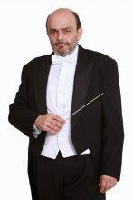 Gian Luigi Zampieri