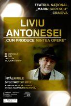 Liviu Antonesei