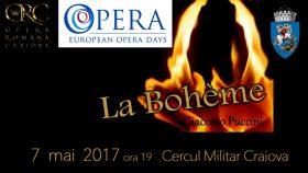 ORC - EOD 2017 - banner Boema