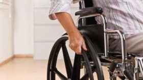 Pensii persoanele cu handicap