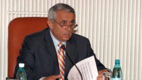 Petre-Daea-ministru
