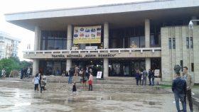 Teatrul National Craiova (6)
