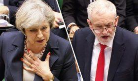Theresa-May-Jeremy-Corbyn-779472