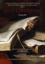 Ziua  Latinitatii