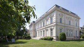 ambasada frantei