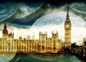 brexit-travel-london