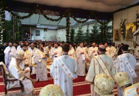 canonizare putna