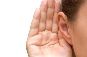 dureri-de-ureche
