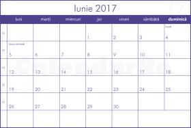 iunie-2017