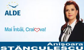 macheta Anisoara Stanculescu