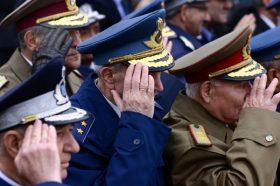 militari_pensionari
