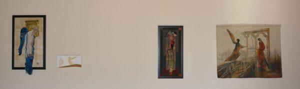 muzeu (2)