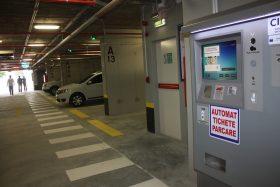 parcare (2)