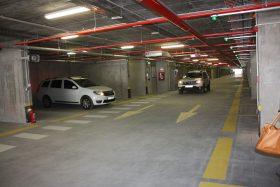 parcare 3
