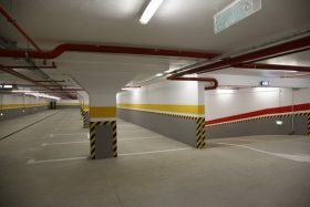 parcare-teatru