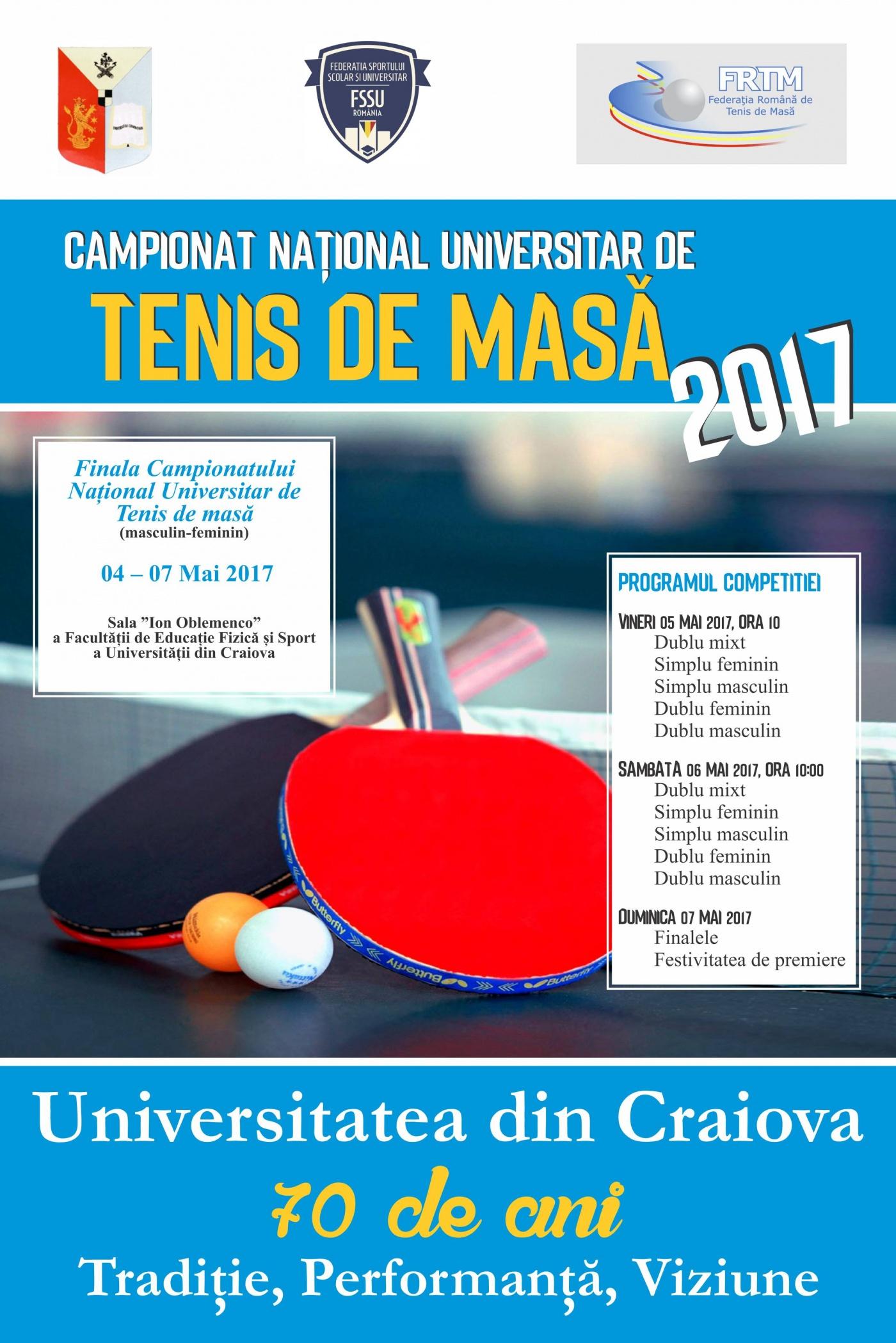poster_tenis_de_masa