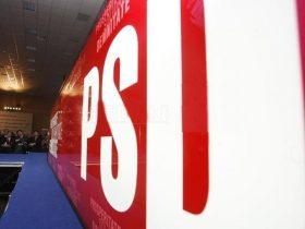psd-604-