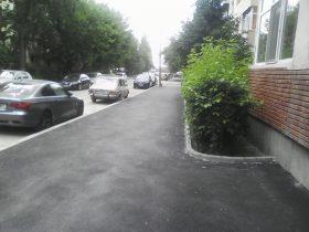 strada 2