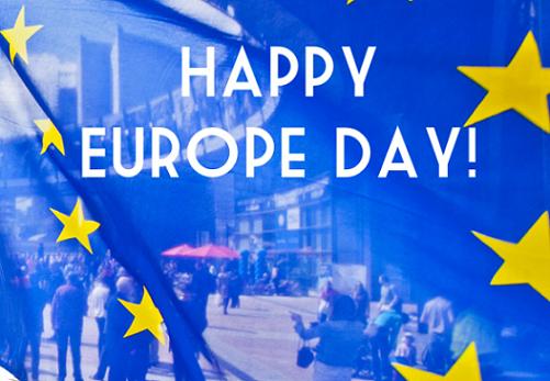 ziua-europei