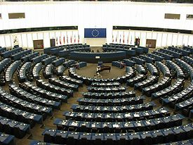 275px-European-parliament-strasbourg-inside
