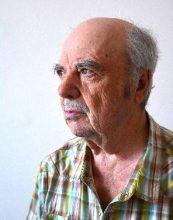 Alexandru Pascu 1