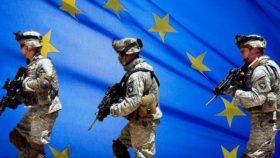 Defence-UE