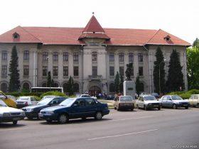 Facultatea_De_Agronomie_Craiova_big
