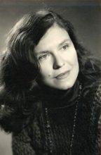 Filarmonica Irina Odagescu-Tutuianu