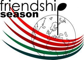 Filarmonica logo_Friendship Season