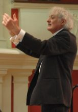 Francois-Robert Girolami