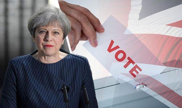 General-election-2017-Theresa-May-why-June-8-793250