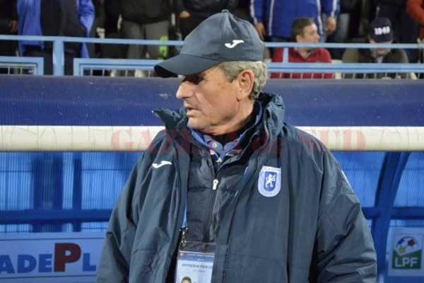 Multescu-CS-U-Craiova