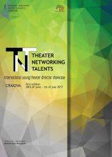 TNC festival