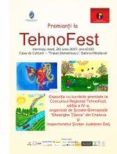 TehnoFest