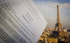 acord-climatic-paris