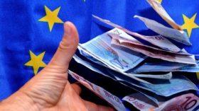 bani-europeni