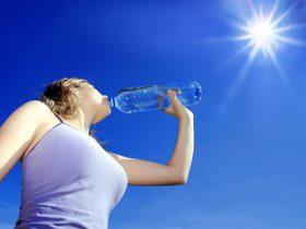 Hidratare
