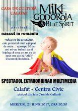 concert Calafat