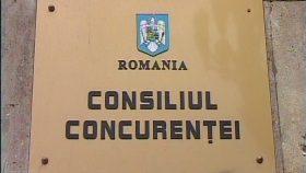 cons_concurentei