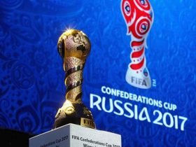 copa-confederaciones-rusia-2017