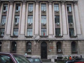 ministerul muncii