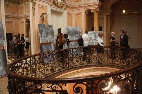 muzeu (4)