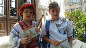 poezie 2 - Nicolae Cristian Laurentiu si Constantin Alexandru Lucian